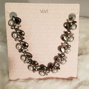 ViVI NECKLACE - JEWELRY